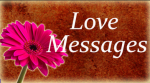 Love Messages For Lovers
