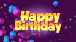 Beautifull Happy Birthday Card Images HD