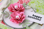 2015 Happy Birthday Quotes, Messages, Images, sms And Pictures