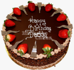 Happy Birthday Wishes Greetings Quotes with Images Hindi