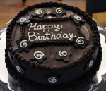 Birthday SMS 2015, Quotes And Wishes