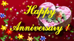 2015 wedding anniversary quotes