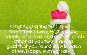 Funny Anniversary Quotes on Pinterest