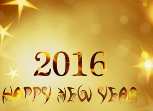 Gambar Kata Kata Ucapan Selamat Tahun Baru 2016