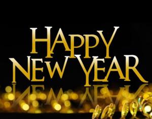 Kata Mutiara Dan Motivasi Ucapan Selamat Tahun Baru 2016