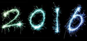 Kumpulan Gambar Kata DP BBM Ucapan Selamat Tahun baru 2017