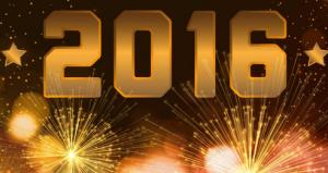 meme tahun baru 2016