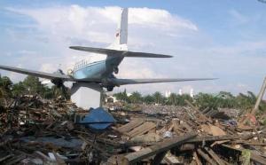 Peringatan Mengenang 11 Tahun Tsunami