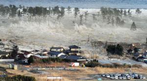 Peringatan Tsunami Aceh, Bendera Setengah Tiang Tiga Hari