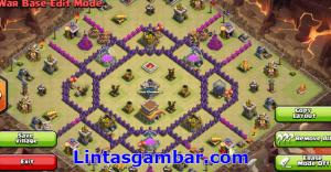 base th 8 anti naga dragon terbaru 2016