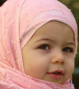 gambar imut wajah anak bayi yang bikin gemes