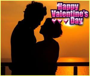 Gambar mutiara Valentine day
