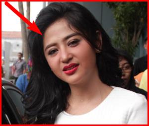 Akhirnya Dewi Persik Bicara , Inilah Sosok Saiful Jamil Sebenarnya