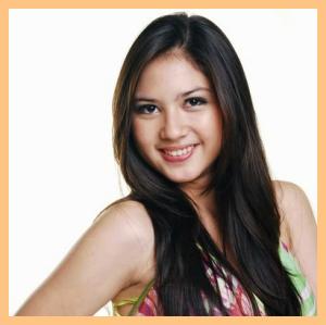 Apasih Rahasia Kulit Wajah Cerah Artis Cantik Jessica