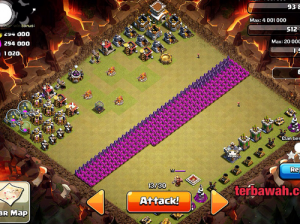 gambar base th 789 paling bego