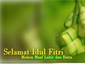 gambar-idul-fitri-6
