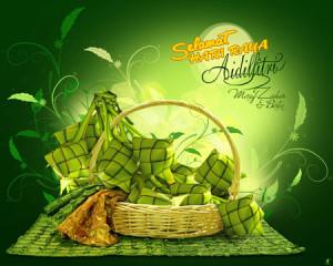Gambar-Kata-Selamat-Hari-Raya-Idul-Fitri-2015-300x240