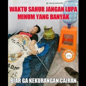 gambar lucu meme-ramadhan1
