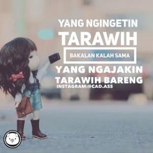 gambar lucu meme-ramadhan3
