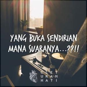 gambar lucu meme-ramadhan4