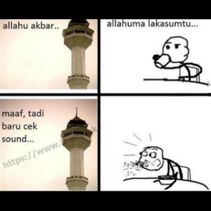 gambar lucu meme-ramadhan5