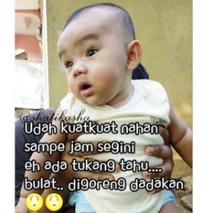 gambar lucu meme-ramadhan6