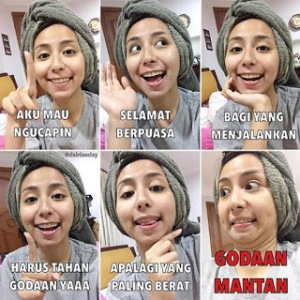 gambar lucu meme-ramadhan7