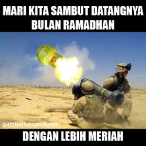 gambar meme-lucu-menjelang-ramadhan-1