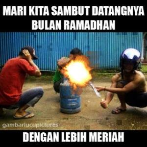 gambar meme-lucu-menjelang-ramadhan-2