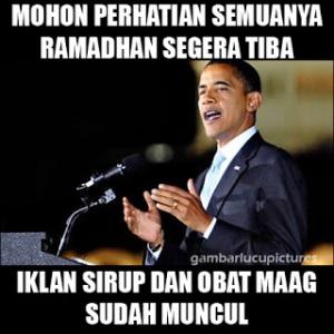 gambar meme-lucu-menyambut-ramadhan-iklan-sirup