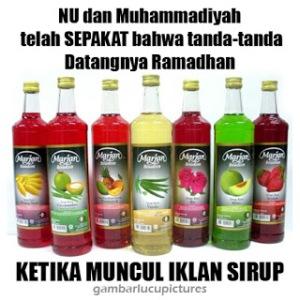 gambar meme-menyambut-ramadhan