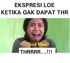 gambar-meme-thr-ekspresi-gak-dapet-300x269