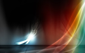 3d__abstract_wallpaper_91-1280x800