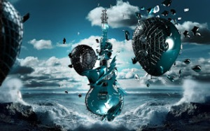 3d_guitar_wallpaper