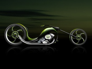 3DBikesWallpapers