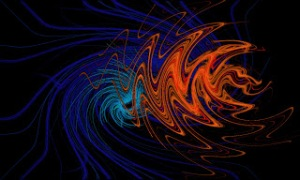 Abstract-Artwallpapers-29Wallpaper HD Keren Untuk Dekstop Dan Android-