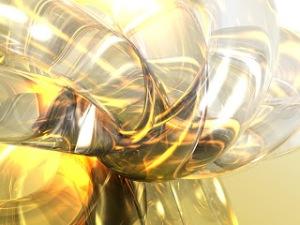 Abstract-wallpaper-01Wallpaper HD Keren Untuk Dekstop Dan Android-