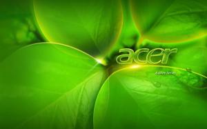 acer-aspire-series-wallpaperWallpaper HD Keren Untuk Dekstop Dan Android-
