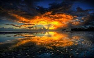 amazing_winter_sunset