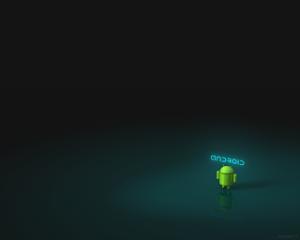 android-wallpaper_android_desktop_wallpaper_5