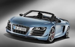 Audi-R8-Spyder-2012