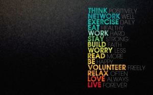 Awesome-Inspirational-Thought-Desktop-Wallpaper