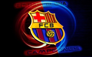 beautiful-fc-barcelona-logo-hd-on-widescreen