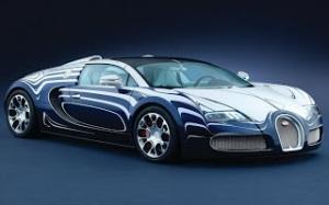 Bugatti-Veyron-Grand-Sport-Lor-Blanc-6