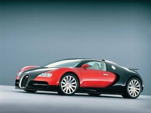 Bugatti_Veyron_Pics