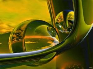 digital-abstraction-32
