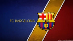 FC-Barcelona-Logo-Wallpaper-HD2