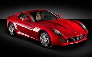 Ferrari_hd_wallpaper