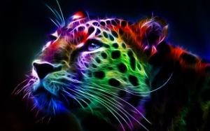 Fractal_Leopard