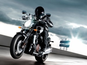 heavy_bike_wallpapers_77-800x600